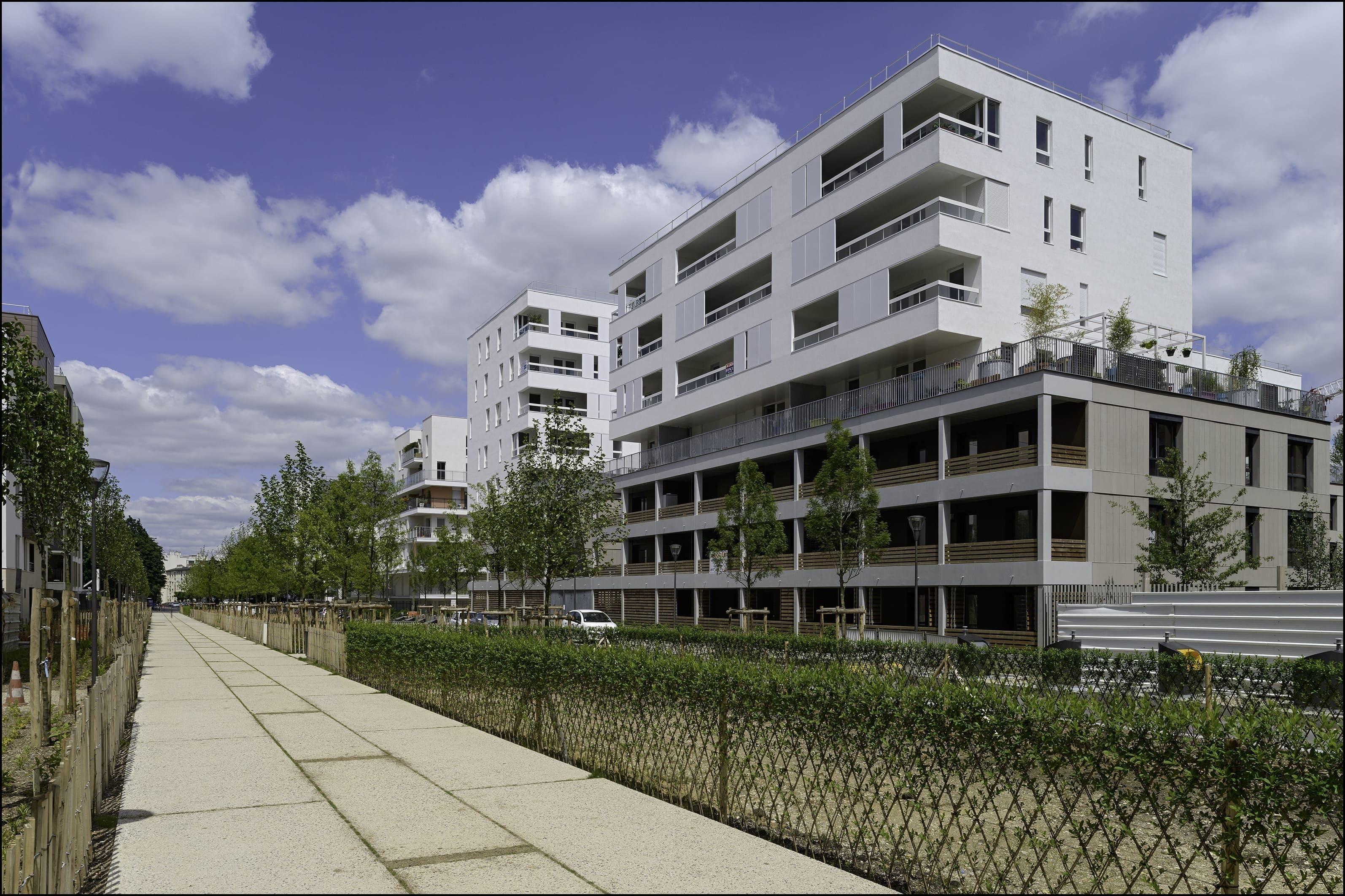 r f rence massy 91 terrasses et jardins. Black Bedroom Furniture Sets. Home Design Ideas