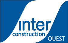 Logo interconstruction ouest