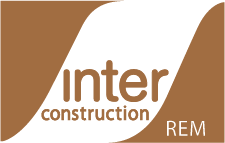 Logo interconstruction REM