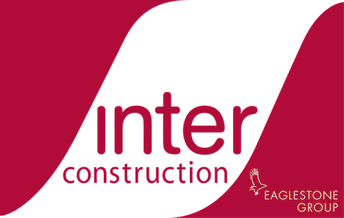 Logo Interconstruction