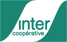 RB_logoINTER_COOP