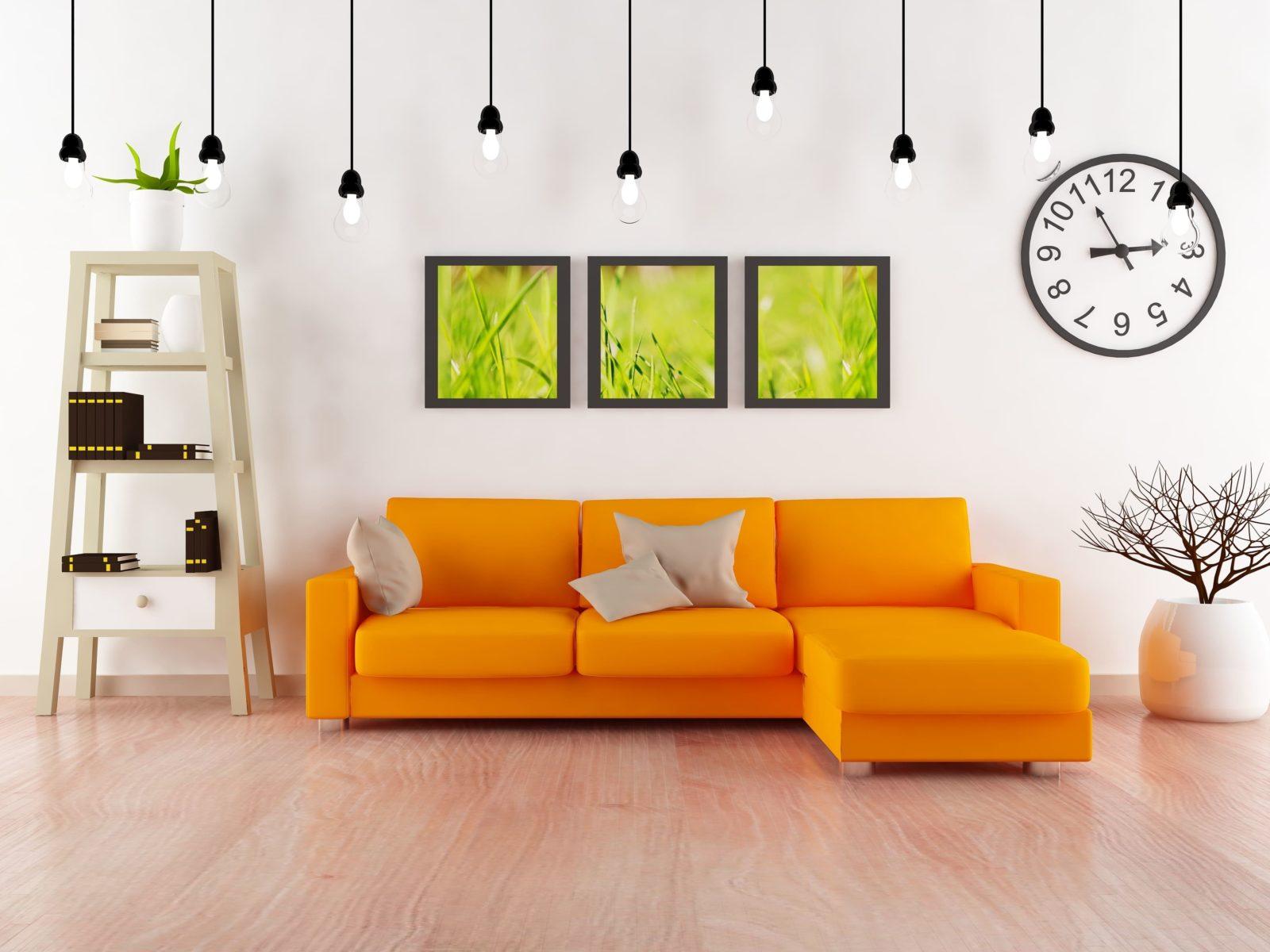 Merveilleux Le Orange