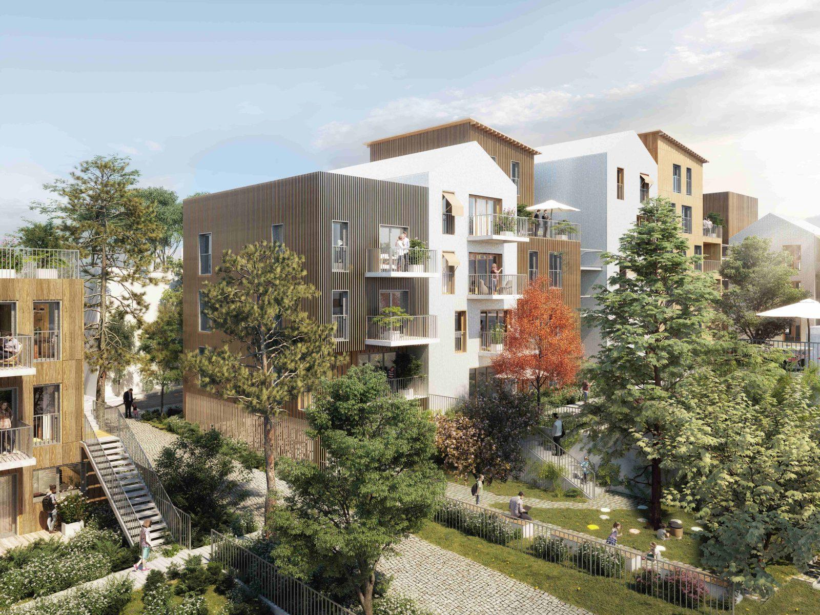 programme neuf immobilier noisy le grand
