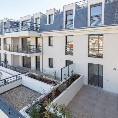 logement neuf interconstruction