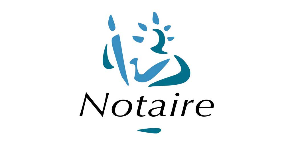 calculer cout notaire investissement immobilier