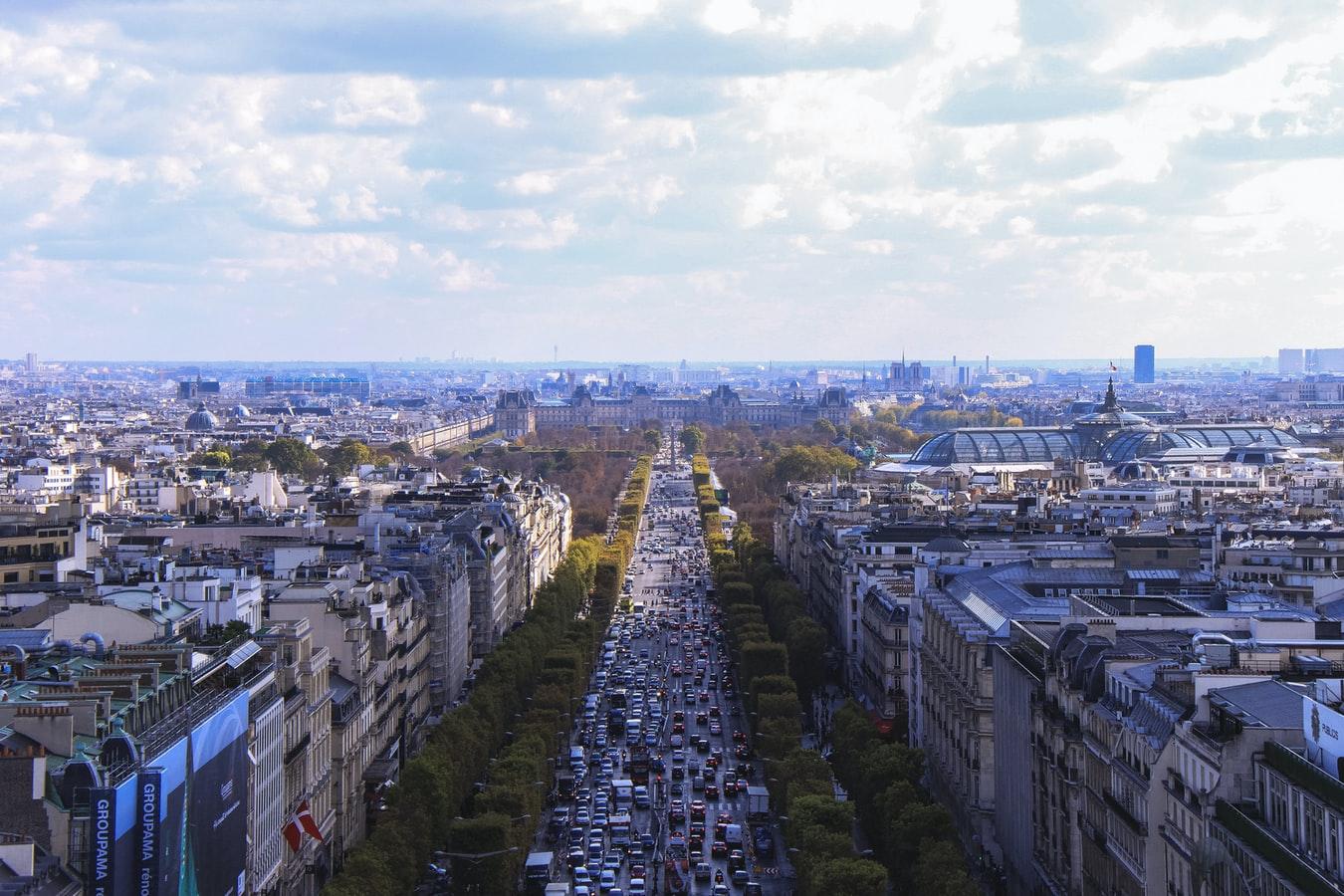 paris idf investissement immobilier