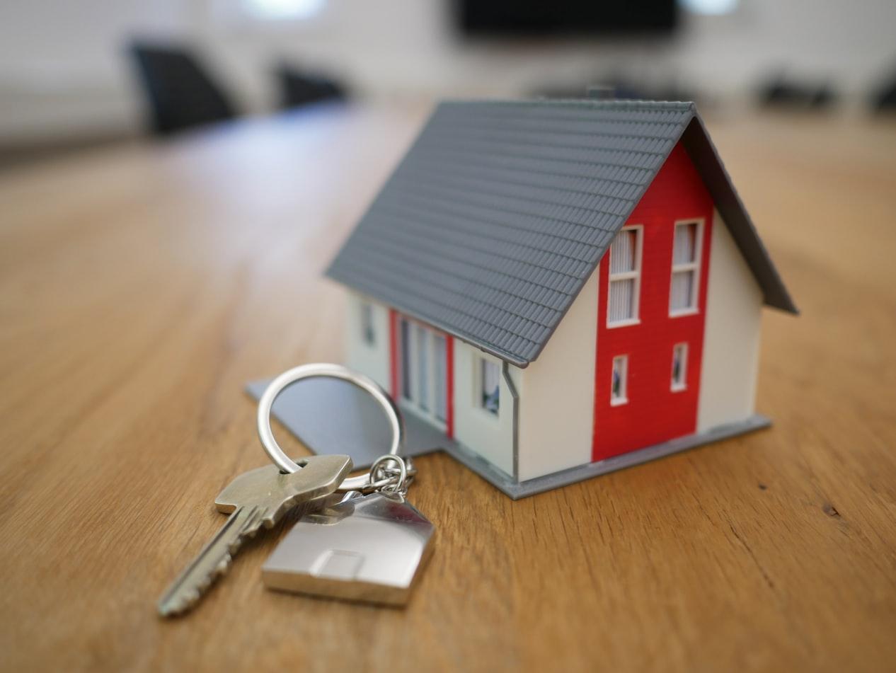 investir dans l'immobilier en 2021 maison appartement neuf