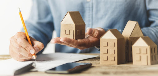 Avantages immobilier neuf